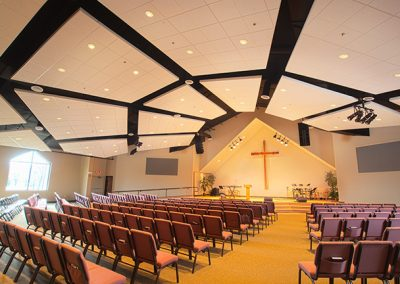 community_bible_church-interior