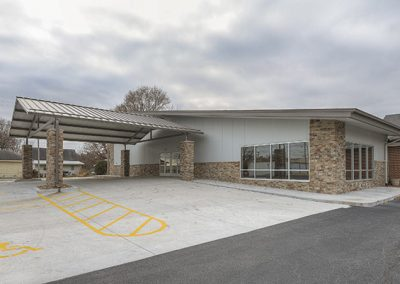 grain_valley_baptist-exterior_2