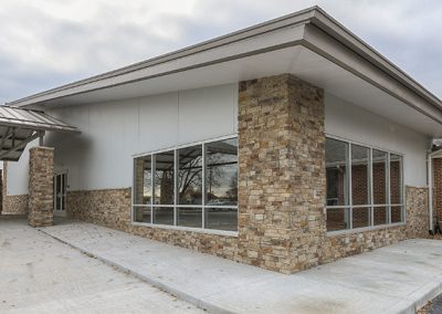 grain_valley_baptist-exterior_3