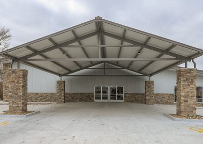 grain_valley_baptist-exterior_4