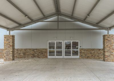 grain_valley_baptist-exterior_6