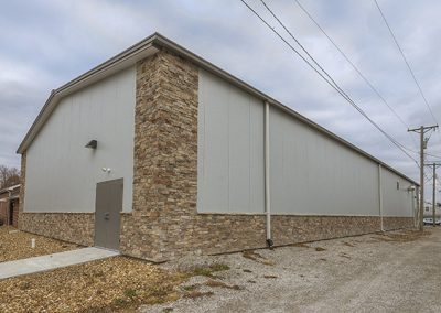 grain_valley_baptist-exterior_8