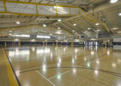 st_marys_fieldhouse-interior_1