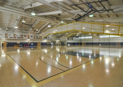 st_marys_fieldhouse-interior_2