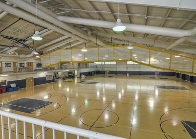 st_marys_fieldhouse-interior_3