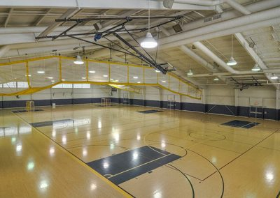 st_marys_fieldhouse-interior_4