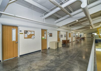 st_marys_fieldhouse-interior_5