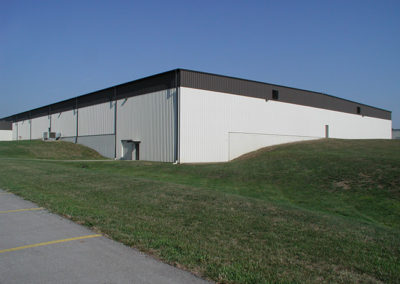 peterson_mfg-exterior_2