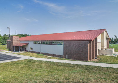 McGilley_Field_House_3