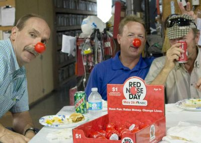 red_nose_8